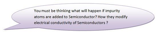 Semiconductor_2