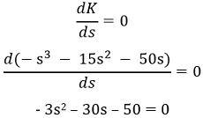 example1 of root locus eq7