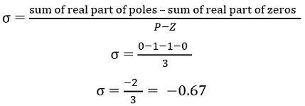 example2 of root locus eq6