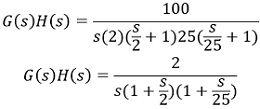 bode plot example eq4