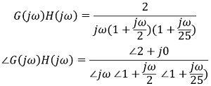 bode plot example eq6