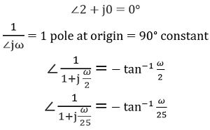 bode plot example eq7