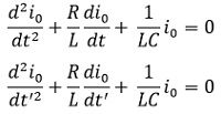 steady state analysis of bridge voltage source inverter eq5